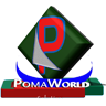 Pomaworld Solutions